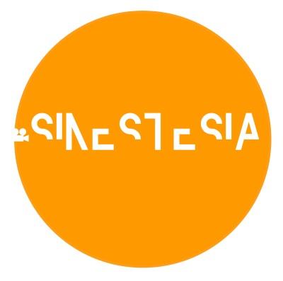 Sinestesia Filmes