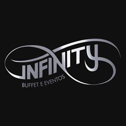 Infinity Buffet