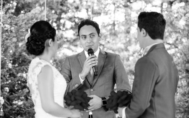 capa_casamento